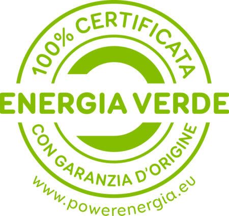 energia-verde-RGB